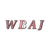 WBAJ 890 AM