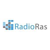 RadioRas