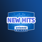 ANTENNE BAYERN - New Hits