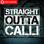 Straight Outta Calli
