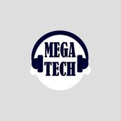 Radio Mega Tech