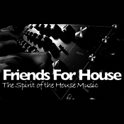 FFH - Friends For House