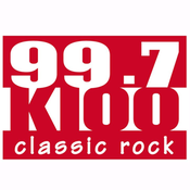 KIOO - 997 Classic Rock 99.7 FM