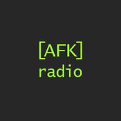 AFK Radio