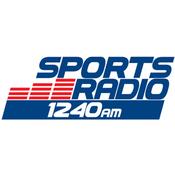 WBBW - Sports Radio 1240 AM