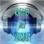Radio Net Yeshua