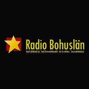 Radio Bohuslän 107.5 FM