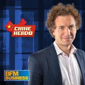 BFM - Chine Hebdo