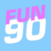 FUN90