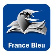 France Bleu Berry - Le Livre du Jour