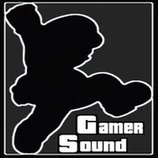 Gamer Sound Radio