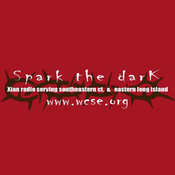 WCSE-LP - Spark the Dark 100.1 FM