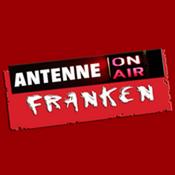 Antenne Franken Hitradio
