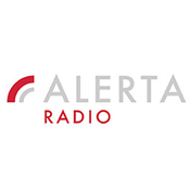 WUPC-LP - Radio Alerta Cristocentrica Mundial 102.3 FM