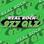 WQLZ -  97.7 QLZ Real Rock
