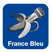 Radiopotins France Bleu Armorique