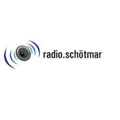 radio.schötmar