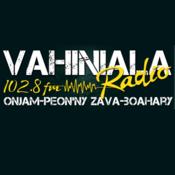 Vahiniala Radio Madagascar