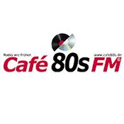 Cafe 80s FM