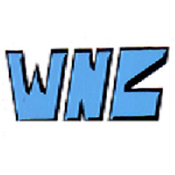 W.N.C - (La Radio)