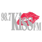 radio kiss fm online
