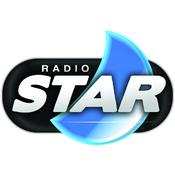 Radio Star Rap Marseille
