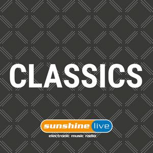 Sunshine live classic