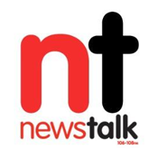 NewsTalk 106-108