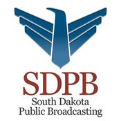 SDPB HD-2 Classical 24