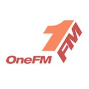 OneFM