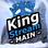 Kingstream - Main