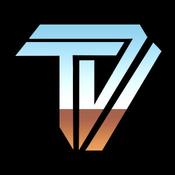 Trombax FM