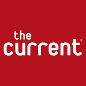 KCMP - 89.3 FM The current