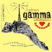 GammaGioiosa Lovesongs