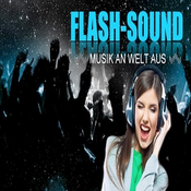 Flash-Sound.eu