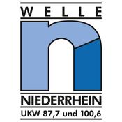 Welle Niederrhein