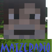matzeradio