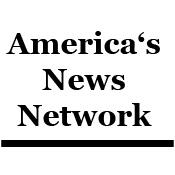 America News Network