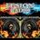 fusionradio