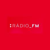 radio slovensko live stream