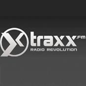 Traxx.FM Trance