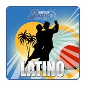 Radio Jeans - Latino