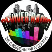 REVIVER RADIO