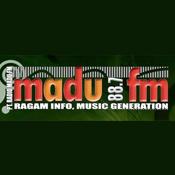 Madu FM 88.7