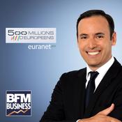 BFM - 500 millions d\'Européens