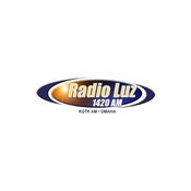 KBJD - Radio Luz 1650 AM