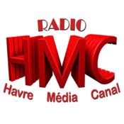 HMC Radio