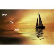wir-fuer-alle