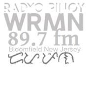 89.7 WRMN