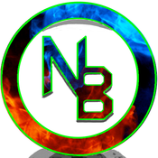 NoxBeats